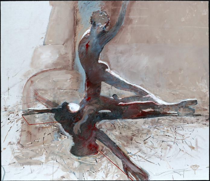 Ballet #340