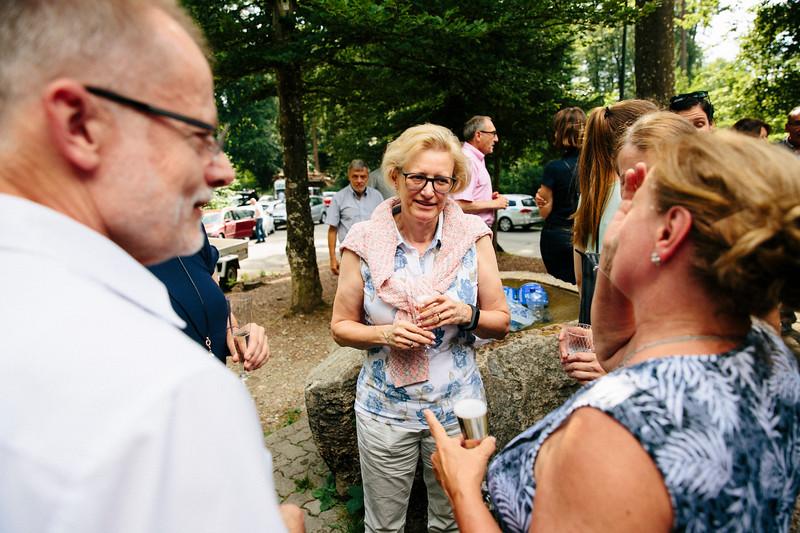 BZLT_Waldhüttenfest_Archiv-23.jpg