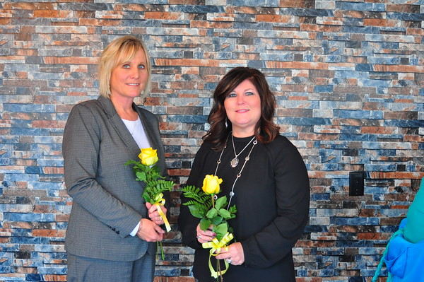 05-04-17 NEWS Zonta Club Officers