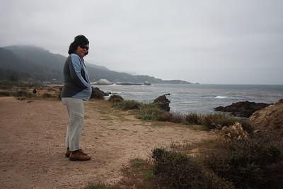 Big Sur 2009