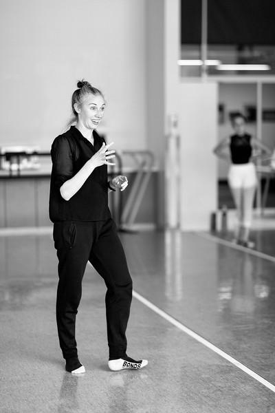 Ballet_SunValley_July5_2019-490-Edit_BW.jpg