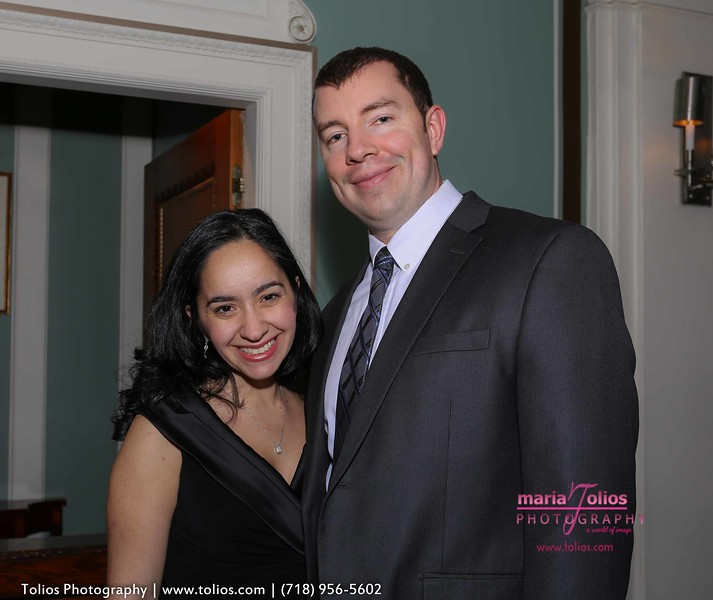 0004_HLA2014_EventPhotographerNYC_ www.tolios.com.jpg