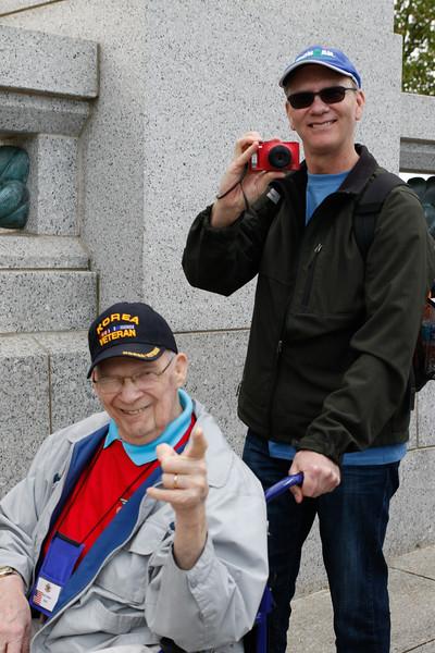 2017 April PSHF WWII Memorial (15 of 19).jpg