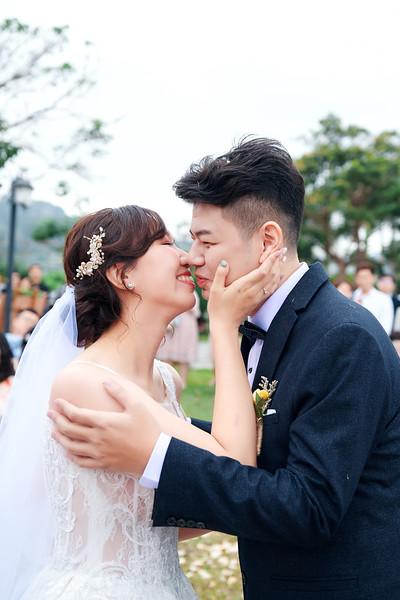 20190323-子璿&珞婷婚禮紀錄_583.jpg