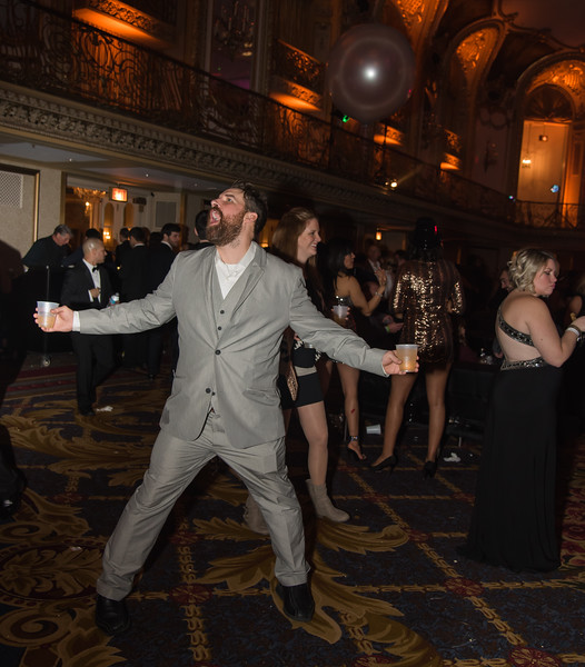 New Year's Eve Soiree at Hilton Chicago 2016 (339).jpg