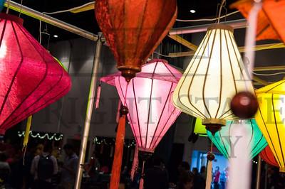 15275 Chinese Lunar New Year Celebration 2-15-15