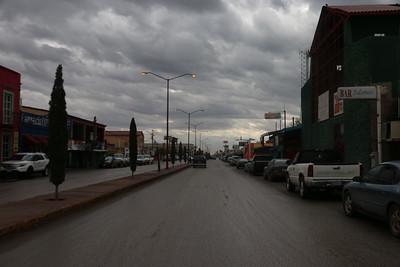 Palomas MEX Nov 2015