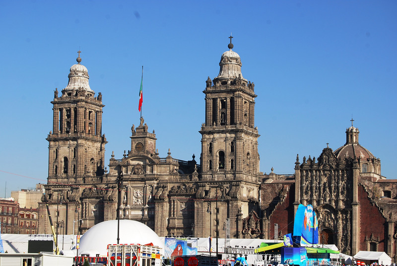 Mexico City 12-5 (30).JPG