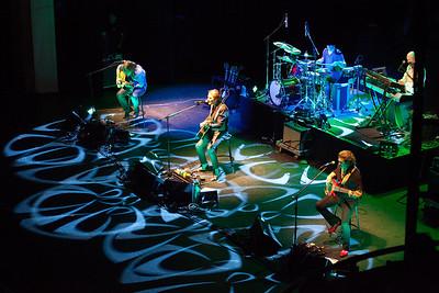 DART Kenny Loggins Concert