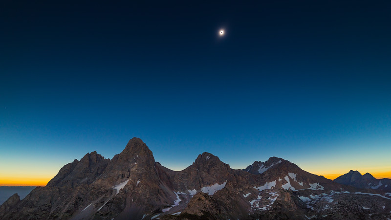 Table Mountain - Eclipse over the Tetons-1174.jpg