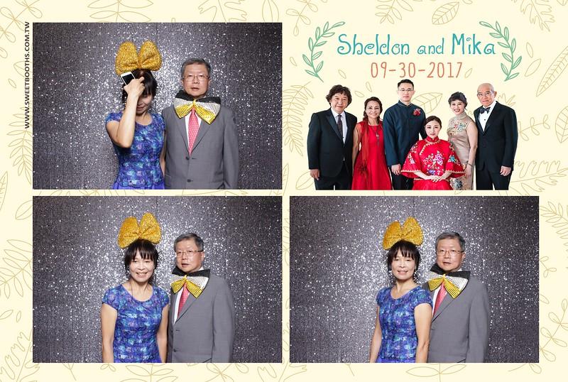 2017-9-30-66303.jpg