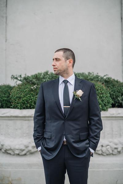2018-10-20 Megan & Joshua Wedding-630.jpg