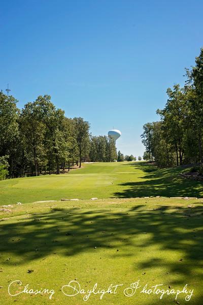 Star Charity Golf Classic