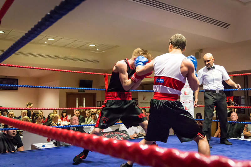 -Boxing Event March 5 2016Boxing Event March 5 2016-18000800.jpg