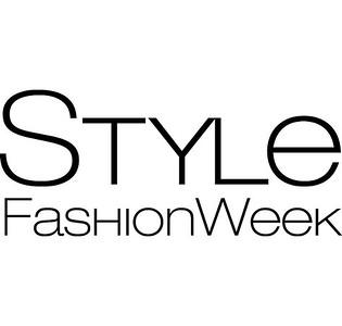Style Fashion Week - Mar 2017