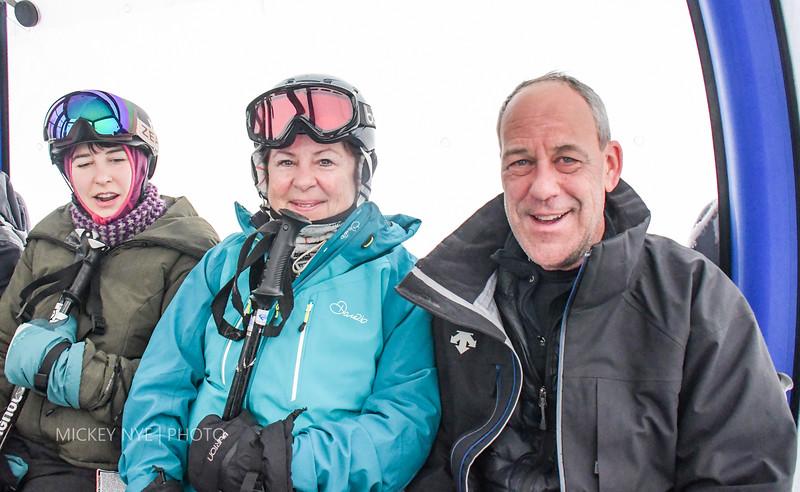 012320 Ski Camp Day2-0612.JPG