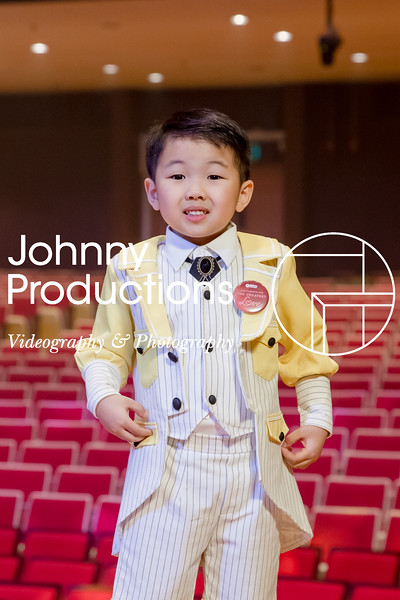 0006_day 2_yellow shield portraits_johnnyproductions.jpg