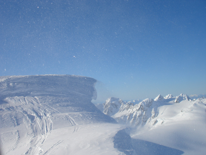 Alaska 2008 326.jpg