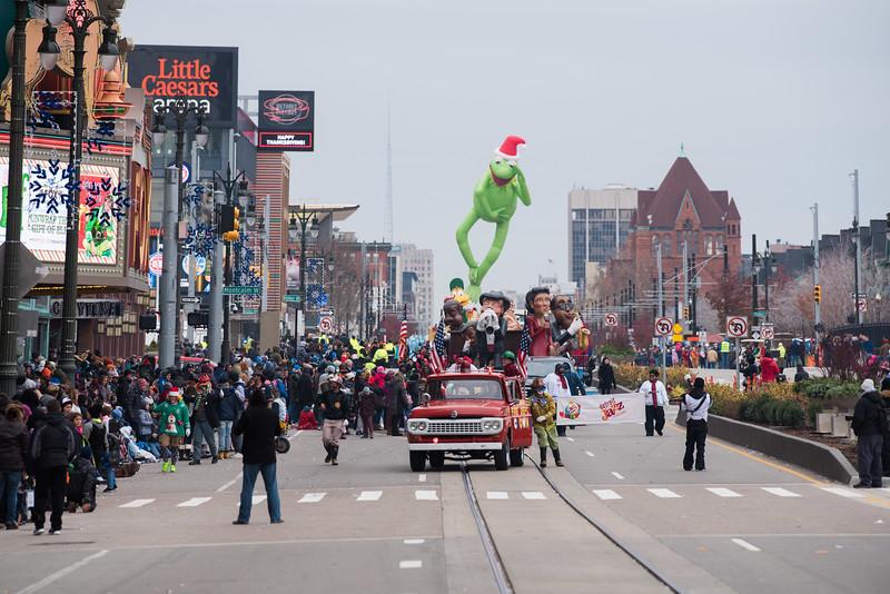 Parade2017-454.jpg