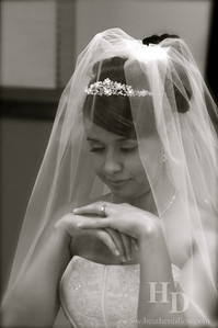 2008-10 Bride