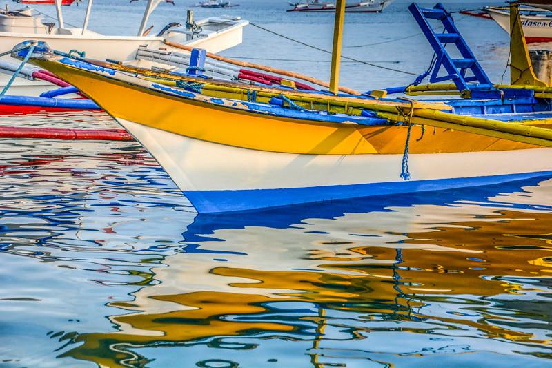 Puerto Galera_Harbor-10.jpg