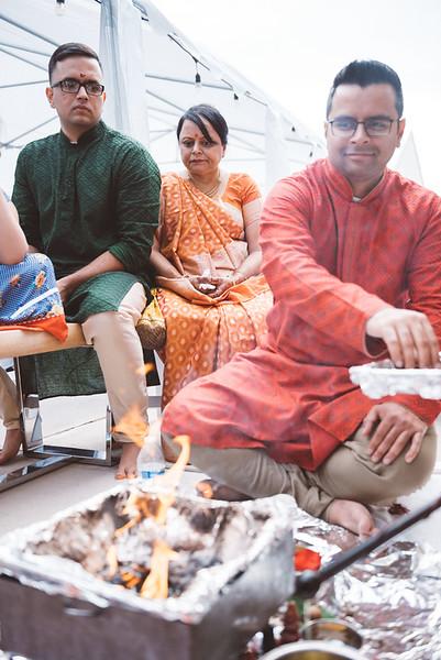 Smiral + Fae - Grahshanti & Mehndi - D750 - Card 2-8878.JPG