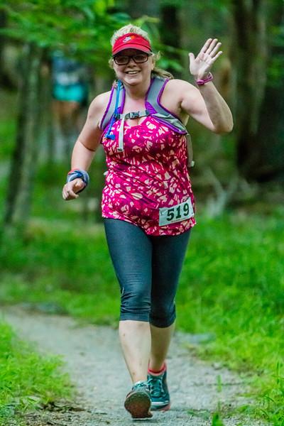 2017 Conquer the Cove 25K_Marathon A 246.jpg