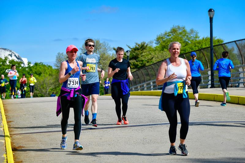 20190511_5K & Half Marathon_279.jpg