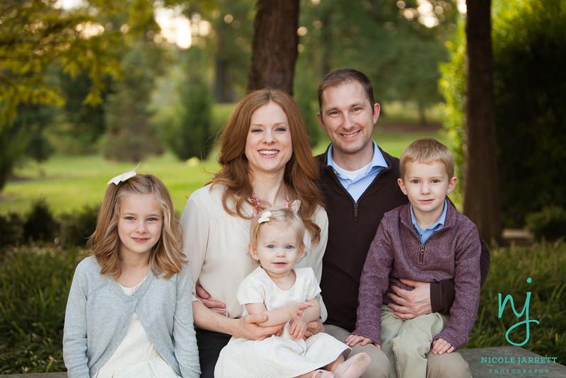 NJ Family.jpg