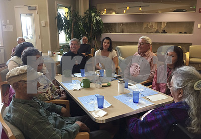 new-processing-plant-prepares-traditional-alaskan-native-food-for-elders