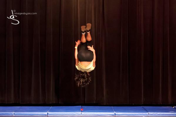 09. Circus Mix