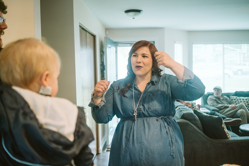Shaw Baby Gender Reveal-2.jpg