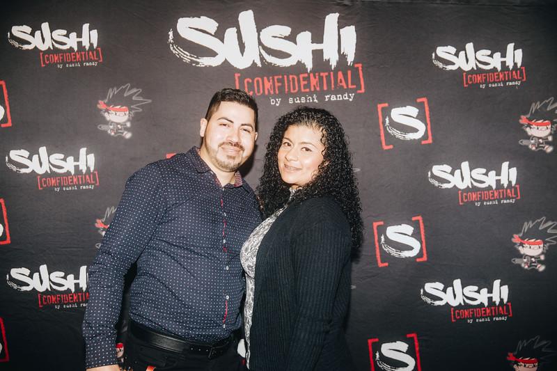 01-20-2020 Sushi Confidential Appreciation Party-127_HI.jpg