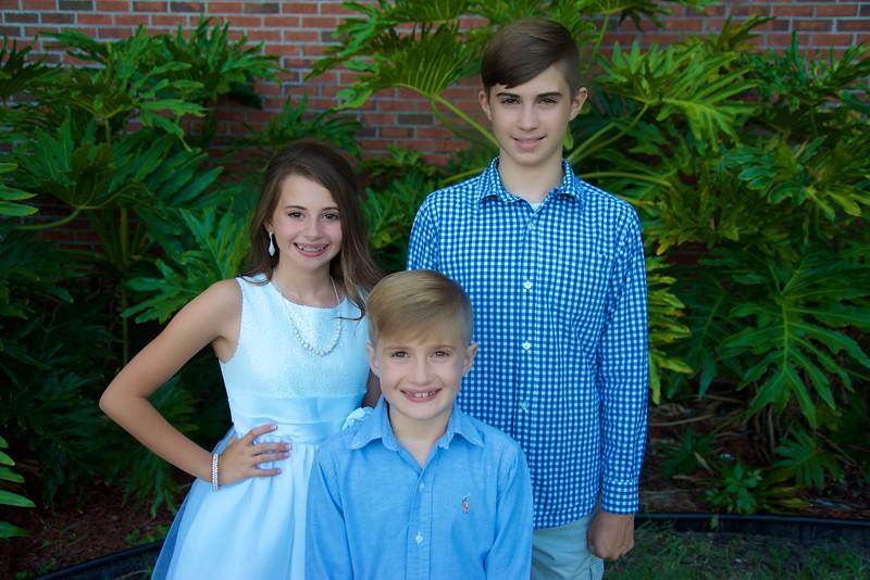 FAMILY_ 27.jpg