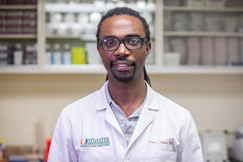 1-26-18 Dr. Omar Nelson Running Story-113.jpg