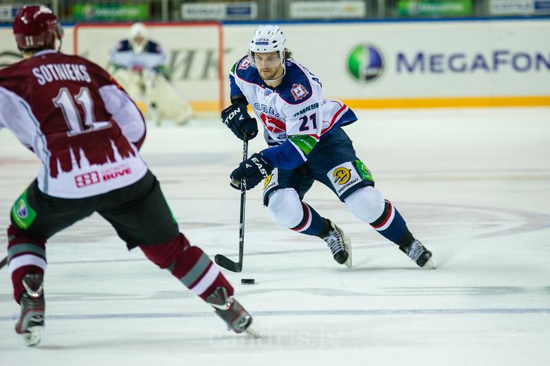 Jonas Andersson (21)