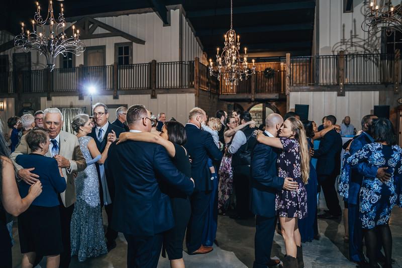 Shervington-Wedding-511.JPG
