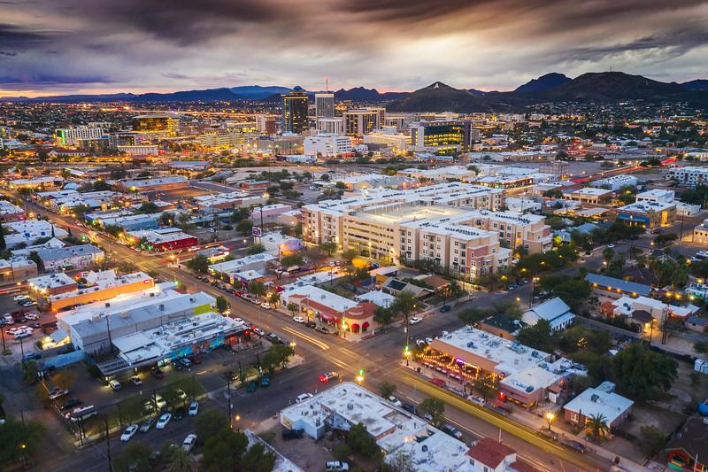 Downtown-Tucson-Drone-DJI-Mavic-Pro-2.jpg