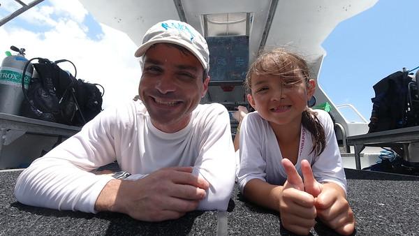 June 15-22 Grand Cayman Sven Blank Photos