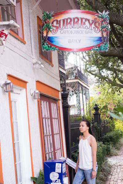 New Orleans-8553.jpg
