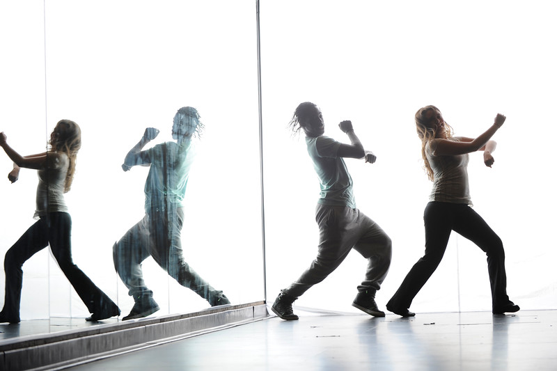 dance_0006.JPG