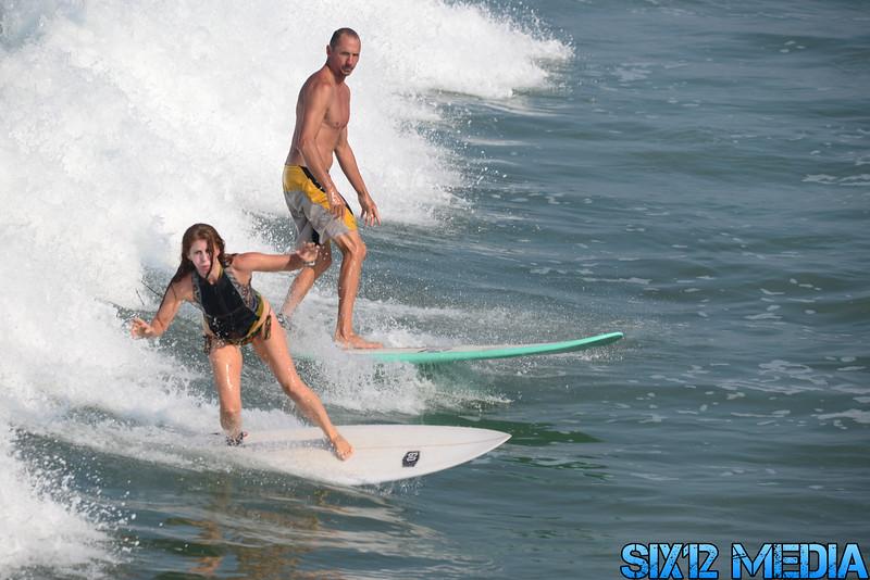 Venice Beach Surf-667.jpg