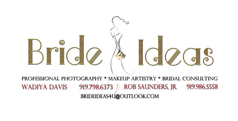 Bride Ideas 1.png