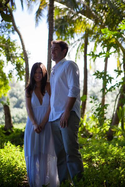 st-regis-kauai-wedding-7.jpg