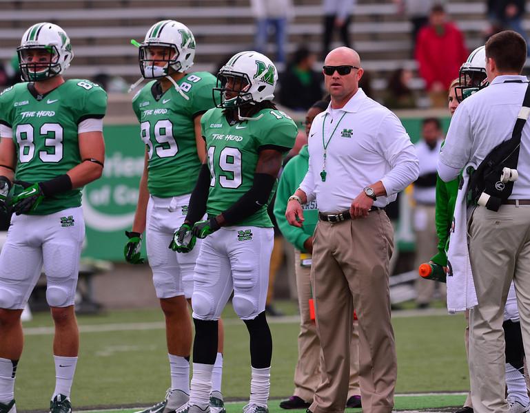 coaches2777.jpg