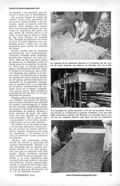 decorativos_paneles_de_virutas_febrero_1954-04g.jpg