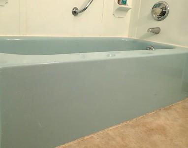 Fiberglass Gel Coat Full Dam Removal, Conversion  ... Custom Built Altoona, PA