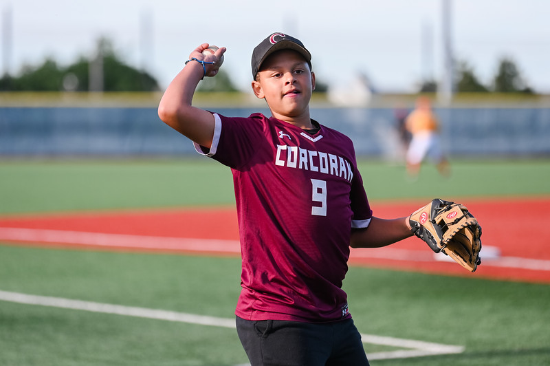 Spartans Hope for Heather Corcoran Modified Wednesday June 16 2021-15.jpg