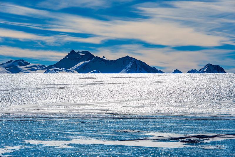 20131204_union_glacier_beach_9308.jpg
