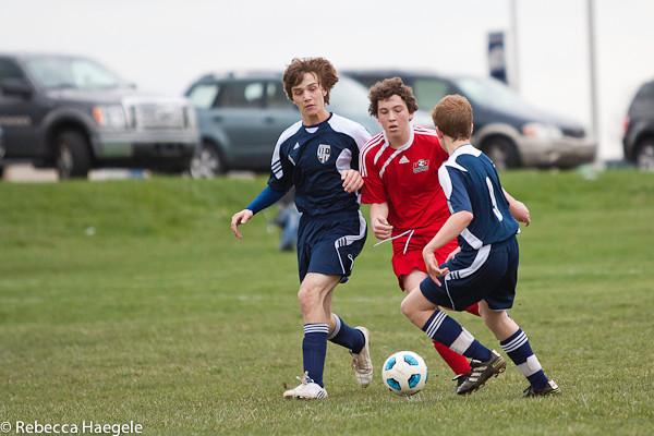 2012 Soccer 4.1-5860.jpg